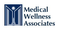 Medical Wellness Associates, PC Logo